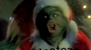 Trailer film How the Grinch Stole Christmas