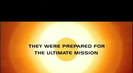 Trailer film Sunshine