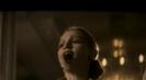Trailer film Evita