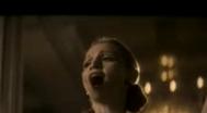 Trailer Evita