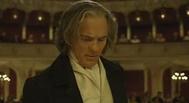 Trailer Copying Beethoven