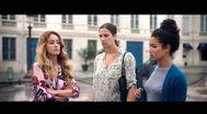 Trailer Demi soeurs