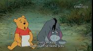 Trailer Winnie the Pooh