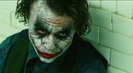 Trailer film The Dark Knight
