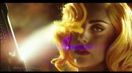 Trailer Machete Kills