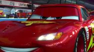 Trailer Cars 2
