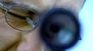 Trailer film The Bourne Identity