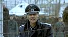 Trailer film Hart's War