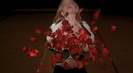 Trailer film American Beauty