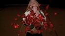 Trailer film American Beauty