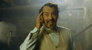 Trailer film The Ladykillers