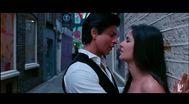 Trailer Jab Tak Hai Jaan