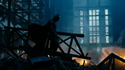Trailer The Dark Knight