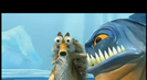 Trailer film Ice Age 2: The Meltdown