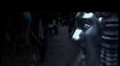 Trailer film La sconosciuta