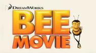 Trailer Bee Movie