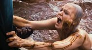 Trailer Piranha 3DD