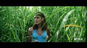 Film - In the Tall Grass