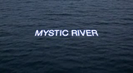 Trailer film Mystic River