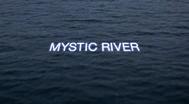 Trailer Mystic River