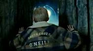 Trailer The Seeker: The Dark Is Rising
