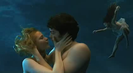 Trailer film Across the Universe