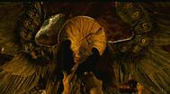 Trailer Hellboy II: The Golden Army