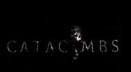 Trailer Catacombs