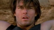 Trailer Mission: Impossible 2