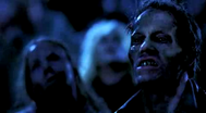 Trailer George A. Romero's Land of the Dead