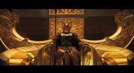 Trailer Thor