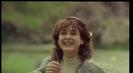 Trailer film Flăcări pe comori