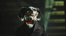 Trailer film Saw II