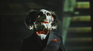 Trailer Saw II