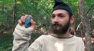 Trailer Pentru România