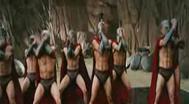Trailer Meet the Spartans
