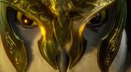 Trailer Legend of the Guardians: The Owls of Ga'Hoole