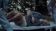 Trailer Toxikoma