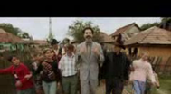 Trailer Borat: Cultural Learnings of America for Make Benefit Glorious Nation of Kazakhstan