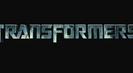 Trailer film Transformers