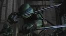 Trailer film Teenage Mutant Ninja Turtles