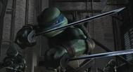 Trailer Teenage Mutant Ninja Turtles
