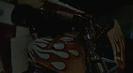Trailer film Ghost Rider