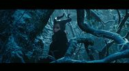 Trailer Maleficent