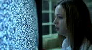 Trailer The Ring