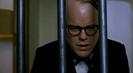 Trailer film Capote