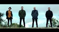 Trailer T2 Trainspotting