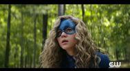 Trailer Stargirl