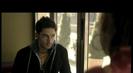 Trailer film Despărțire