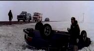 Trailer Fargo